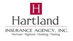 Hartland Insurance Agency, Inc.