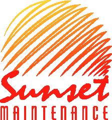 Gallery Image Sunset_Logo_001.jpg