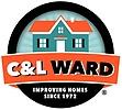 C & L Ward