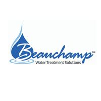 Beauchamp Water Treatment & Supply - Scott Brackenridge