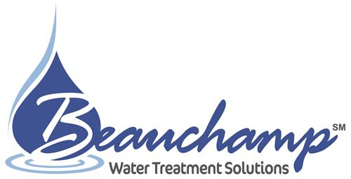 Gallery Image Beauchamp_Logo_(Refreshed_8.19).jpg