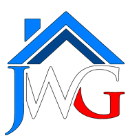 Wentworth Real Estate Group