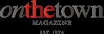 onthetown Magazine