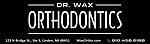 Dr. Wax Orthodontics