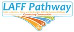 LAFF Pathway