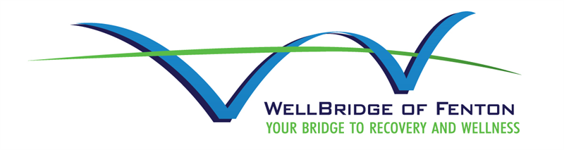 Wellbridge of Fenton, LLC