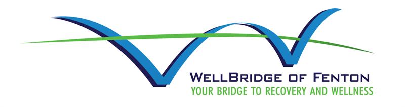 Wellbridge of Fenton, LLC