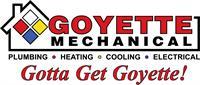 Goyette Mechanical