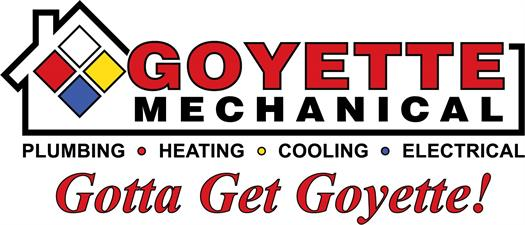 Goyette Mechanical