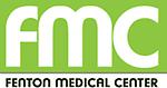 Fenton Medical Center
