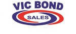 Vic Bond Sales