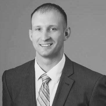 Edward Jones: Financial Advisor - Tim Fliam