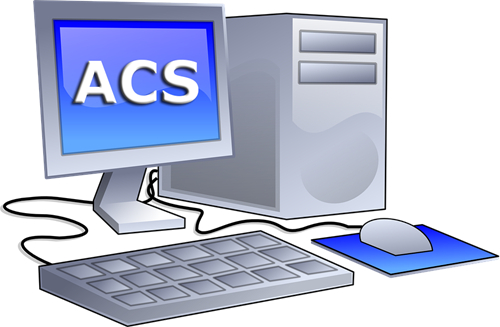 Gallery Image ACS-Logo-16.png