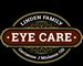 Linden Famliy Eye Care - Linden