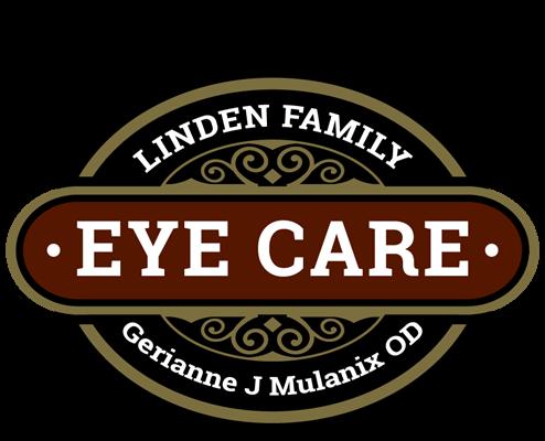 Linden Family Eye Care