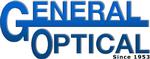 General Optical Company
