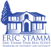 Eric Stamm Team Real Estate - Fenton