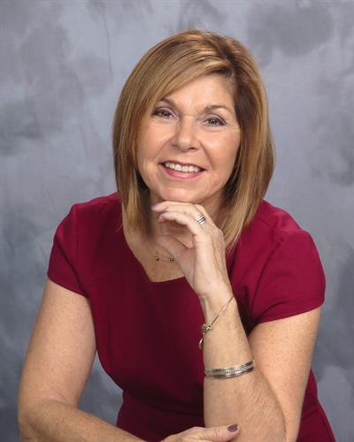 Donna Lopez, Realtor