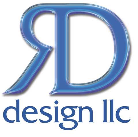 RD Design LLC