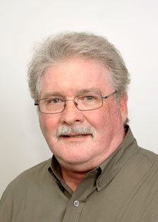 Rick Dery
