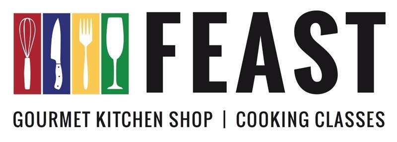 Feast Gourmet Kitchen Shop