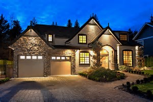 Gallery Image High_end_home_pic.png