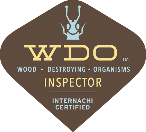 Wood Destroying Organisms Inspections
