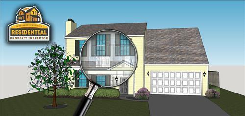 Gallery Image internachi-residential-property-inspector-2.jpg