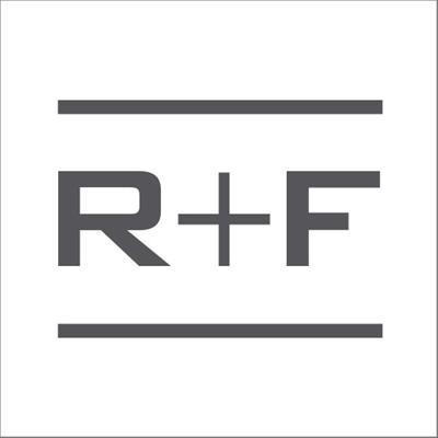 Rodan + Fields - Debbie Schlenke