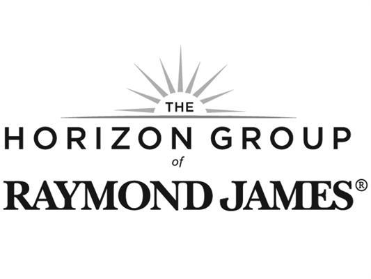 The Horizon Group of Raymond James