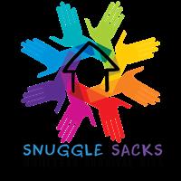 Snuggle Sacks