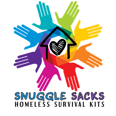 Snuggle Sacks