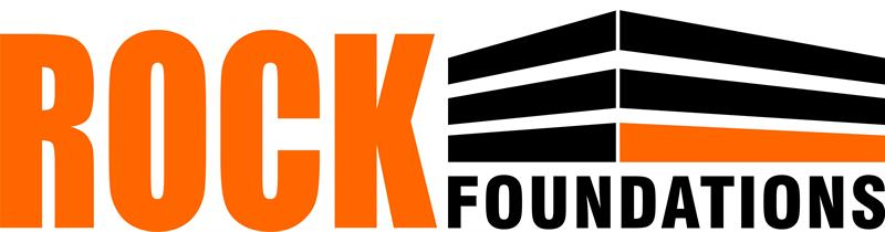 Rock Foundations, Inc.