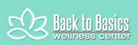 Back to Basics Wellness Center