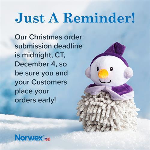 Gallery Image Christmas_order_deadline.jpg