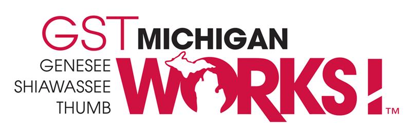 GST Michigan Works!