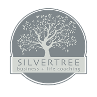 Silvertree Life Coaching