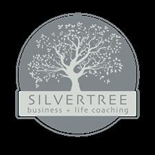 Silvertree Life Coaching