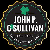 John P. O'Sullivan Distributing