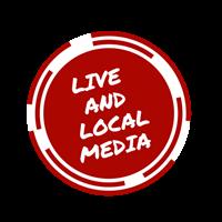 Live & Local Media