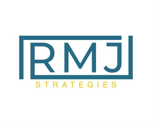 Gallery Image RMJ_Strategies_LOGO.(1).jpg