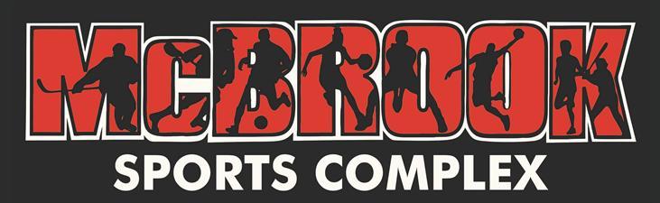 McBrook Sports Complex, LLC
