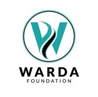 The Warda Foundation