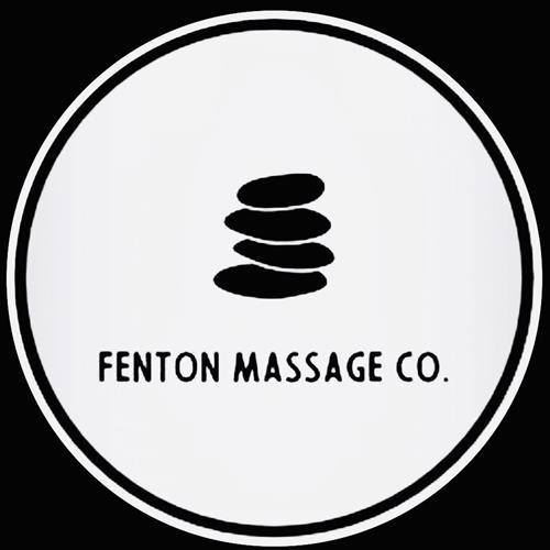 Gallery Image Circle_Logo.jpg