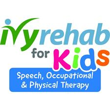 Ivy Rehab for Kids