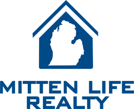 Mitten Life Realty