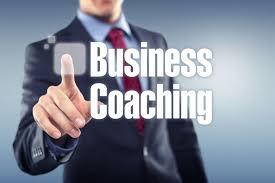 Wicker Business Performance Coaching Inc.