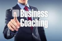 Wicker Business Performance Coaching Inc - Grand Blanc