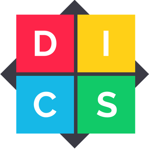 Gallery Image disc-logo-quad.png