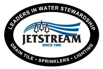 Jetstream Irrigation